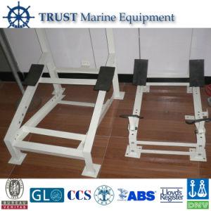 Marine Life Raft Deck Cradle pictures & photos