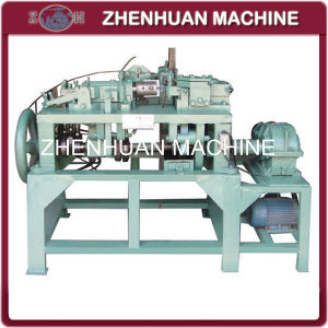 Key Chain Bending Machine pictures & photos