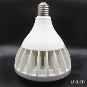 LED Grow Light 80W PAR64 for Plant Growing pictures & photos