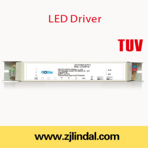 50W LED Driver Constant Current (Metal Case) pictures & photos