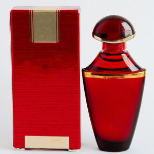 Perfume with High Quality and Hot Selling pictures & photos