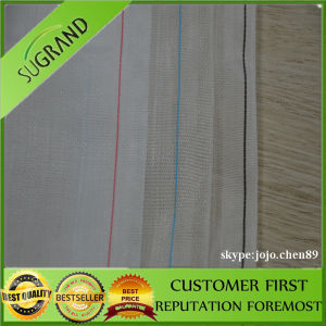 (100% virgin HDPE) Agriculture Anti Insect Net pictures & photos