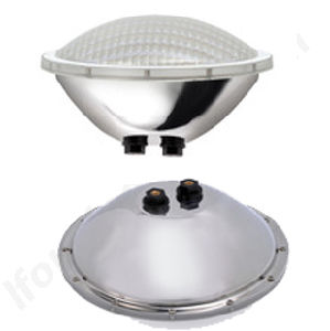 China ip68 par56 pool light 300w halogen par56 spot - Swimming pool light bulbs halogen ...