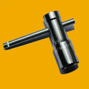 Strong Quality Motorcycle Spark Plug Socket for Motorcycle Tool Wrench pictures & photos