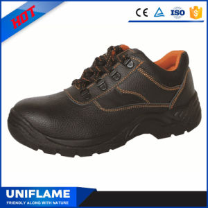 High Quality Premium Safety Shoes Accept OEM pictures & photos