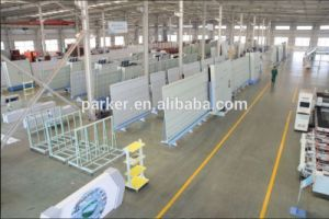 Competitive Price Parker Insulating Glass Machine Production Line pictures & photos