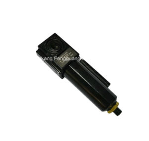 Sullair Air Compressor Parts Auto Electronic Kit Drain Valve pictures & photos