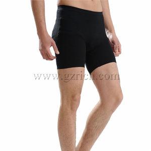 Men Bodyshaper Slimming Pants/Shapewear for Men pictures & photos