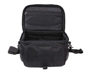 Hot Sale Professional Simple Camera Assistant Bag Sh-16041868 pictures & photos