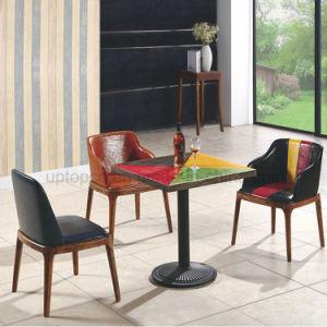 Elegant Hotel Restaurant Dining Poliform Grace Chair (SP-CT702) pictures & photos