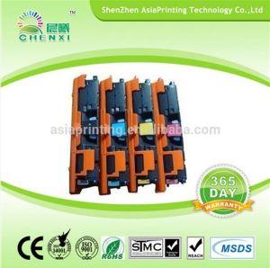 Color Laser Toner Q3960A Q3961A Q3962A Q3963A Remanufactured Toner Cartridge for HP pictures & photos