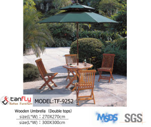 Top Quality Best Seller Advertising Promotion Beach Sun Parasol