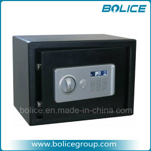 Digital Keyless Electronic Hotel Home Office Safes pictures & photos