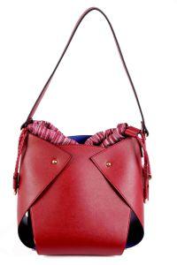 New Fashion Women Lady Handbag Messenger Bags Tote Shoulder Bag