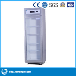 Pharmacy Refrigerator-Medical Refrigerator-Pharmaceutical Refrigerator-Refrigerator pictures & photos