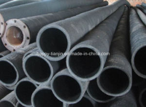 Acid or Alkali Suction and Delivery Hose/Pipe pictures & photos