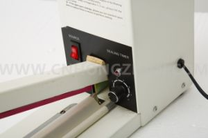 Hongzhan Hi450 Long Hand Impulse Sealer pictures & photos