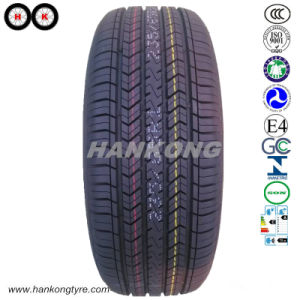 14``-19`` PCR Tire Radial Car Tire UHP SUV Tire pictures & photos