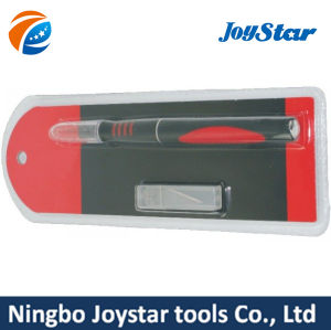 1 PC Precision hobby knife set PN-1A pictures & photos