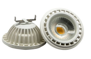 High Power Ar11 12W 60° LED Bulb pictures & photos