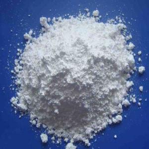 Anabolic Steroid Mesterolon Proviron Powder pictures & photos