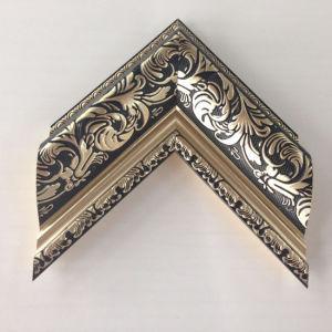decorative ornate vintage art frames polystyrene frames mouldings wholesale j09506 093a - Wholesale Art Frames