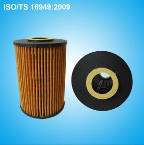 15208-2W200 Oil Filter for Nissans pictures & photos