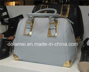 Classic Designer Lady Tote Handbag Handbags Bag Women Bag (AD0582)