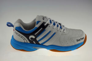 Cheap Price Young Style Casual Running Shoes for Men (AKRS3) pictures & photos