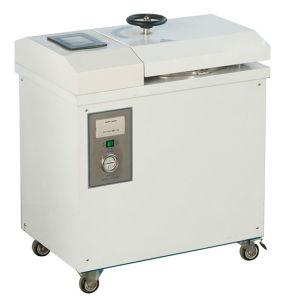 75L Steam Autoclave Sterilization for Hospital pictures & photos