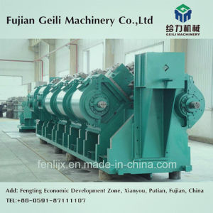 Finishing Block Mill for Wire Rod pictures & photos