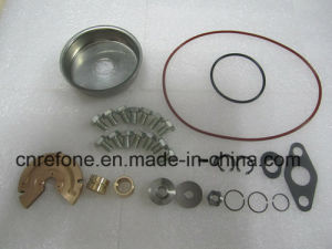 K31 Kkk Manufacture Diesel Turbo Charger Repair Kit/Rebuild Kit pictures & photos