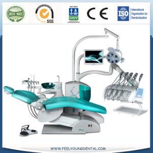 Kavo Exquisite Design Ce Dental Chair Unit pictures & photos
