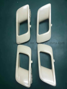 Precious Plasitc Moulding for Auto Products/ Part (LW-03624) pictures & photos
