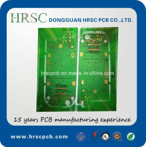 Mobile PCB Electronic Component (PCB&PCBA manufacturer) pictures & photos