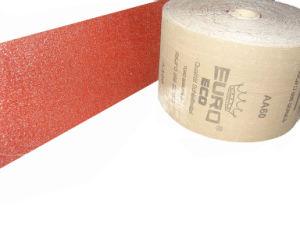 Abrasive Cloth and Paper Type Abrasive Grinding J113 (JB-5) ------Ajab
