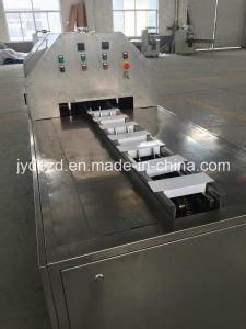 Stable Quality Automatic Box Sealing Machine for Sauce Packing and Boxing