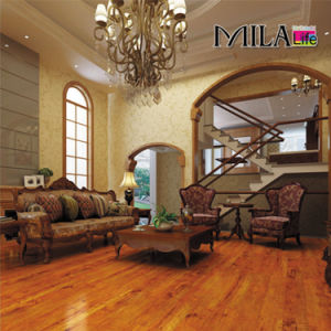 High Quality 12mm E. I. R Laminate Flooring