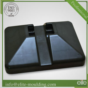 Good Quality Auto Part and Plastic Injection Mould