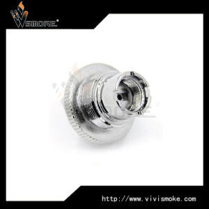 Stock Available Wholesale 510 Adapter for Istick