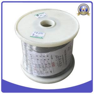 Extension Negative E Type Thermocouple Wire