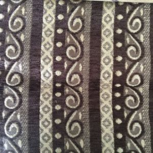 New Style Jacquard Chenille Curtain Fabric for Sofa/ Curtains pictures & photos