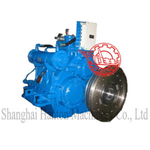 Advance HCQH1600 Marine Main Propulsion Propeller Reduction Gearbox pictures & photos