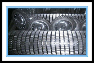 Bearing, Ball Bearing, Roller Bearing Gears pictures & photos