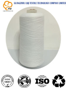 100% Poly Poly Core Spun Sewing Thread pictures & photos