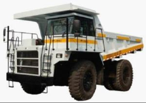Heavy Duty Mining Truck/Heavy Load Mining Truck/Truck pictures & photos