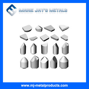 Best Price Tungsten Carbide Saw Tips pictures & photos