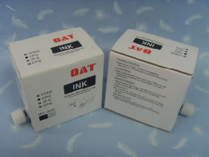 Ricoh/Gestetner Duplicator Ink Vt600/CPI2 pictures & photos