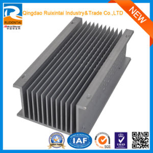 OEM Manufacturer Good Quality Custom Heatsink pictures & photos