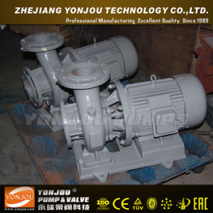 Fb Afb Anti-Corrosive Pump (Centrifugal Pump) pictures & photos